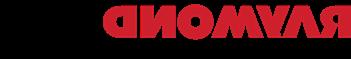 gpk电子体育娱乐平台官网服务,配件, & 孟菲斯,堪萨斯城,圣. 路易斯, & 奥马哈豪贝尔肖材料处理|雷蒙德升降机卡车